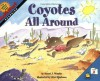 Coyotes All Around - Stuart J. Murphy, Steve Björkman