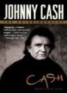 Cash: The Autobiography - Johnny Cash, Patrick Carr