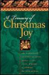 A Treasury of Christmas Joy: The Prose and Poetry of the Season - Honor Books