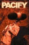 Pacify - Steven Perkins