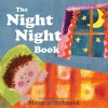 The Night Night Book - Marianne Richmond