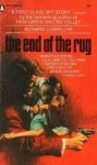 The End of the Rug - Richard Llewellyn