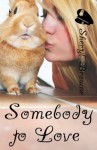 Somebody to Love - Sheryl Browne