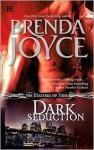 Dark Seduction (Masters of Time #1) - Brenda Joyce