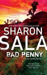 Bad Penny - Sharon Sala