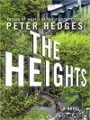 The Heights (MP3 Book) - Peter Hedges