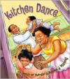 Kitchen Dance - Maurie J. Manning