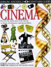Collins Eyewitness Guides: Cinema - Richard Platt