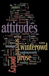 Attitudes: Selected Prose and Poetry - W. Ross Winterowd
