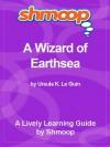Shmoop Learning Guide: A Wizard of Earthsea - Shmoop