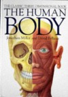 Human Body - Jonathan Miller, David Pelham