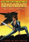 Bradamant: The Iron Tempest - Ron Miller, Gustave Doré