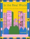 In the Real World - Samuela Eckstut