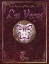 Los Vagos - Nancy Berman, Noah Dudley, Saul Dudley, Marcelo Figeroa
