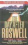 Day After Roswell - Philip J. Corso, William J. Birnes