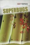 Superbugs - John DiConsiglio