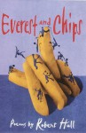Everest And Chips - Robert Hull