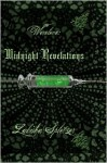 Midnight Revelations - Lakisha Spletzer, J.D. Hollyfield