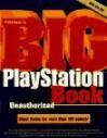 The Big PlayStation Book (Secrets of the Games Series.) - Pcs