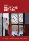 Bedford Reader - High School Edition - X.J. Kennedy, Dorothy M. Kennedy, Jane E. Aaron