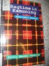 Ragtime in Kamuning: Sari-Sari Essays - Sylvia Mendez Ventura
