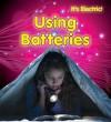 Using Batteries - Chris Oxlade
