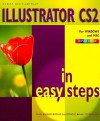 Illustrator CS2 in Easy Steps - Robert Shufflebotham