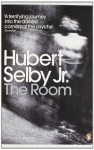 The Room - Hubert Selby Jr.