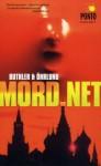 Mord.net - Dan Buthler, Dag Öhrlund