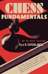 Chess Fundamentals - Sam Sloan