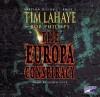 The Europa Conspiracy - Tim LaHaye, Bob Phillips