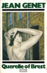 Querelle Of Brest - Jean Genet