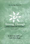 Shining Through: Pulling It Together After Sexual Abuse - Euan Bear, Leslie B. Wright