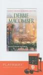 Christmas Letters [With Headphones] (Other Format) - Debbie Macomber, Renée Raudman