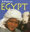 Egypt - Peter Roop, Connie Roop