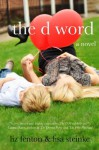 The D Word - Liz Fenton, Lisa Steinke
