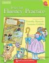 Texts for Fluency Practice, Grade 1 - Timothy V. Rasinski, Lorraine Griffith