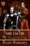 Sir Jacob - Ellen Margret