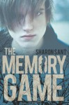 The Memory Game - Sharon Sant