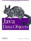 Java Data Objects - David Jordan, Craig Russell, Craig Russell