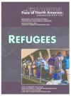 Refugees - Clarissa Aykroyd, Stuart Anderson, Marian L. Smith