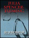 Out of the Deep I Cry: A Clare Fergusson/Russ Van Alstyne Mystery - Julia Spencer-Fleming