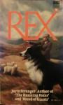 Rex - Joyce Stranger