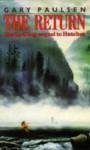 The Return (Piper) - Gary Paulsen