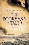 Bookmans Tale - Charlie Lovett