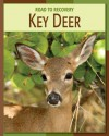 Key Deer - Susan Gray