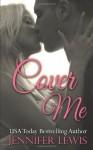 Cover Me - Jennifer Lewis