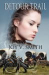 Detour Trail - Joy V. Smith