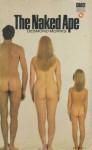 The Naked Ape - Desmond Morris