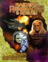 Raiders Renegades & Rogues - Last Unicorn Games, Steven S. Long, Robin D. Laws